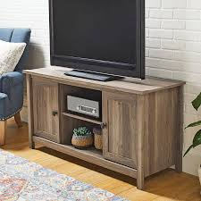 better homes and gardens tv stand. better homes and gardens lafayette tv stand for tv\u0027s up to 47\ tv