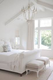 bedroom chandelier