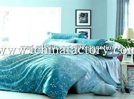 duvet cover king size factory design your own bed set duvet cover king size bedding style