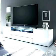 stand contemporary modern white stands me pertaining to inspirations pacer fireplace tv with soundbar 72 soun
