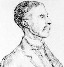 <b>A.E. Housman</b> | English scholar and poet | Britannica.com