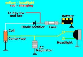 the yamaha xt500 tt500 forum • view topic xt500g wiring diagram re xt500g wiring diagram