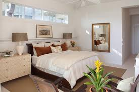 basement bedroom without windows. cozy windows for basement bedroom easy tips to help create the perfect without s
