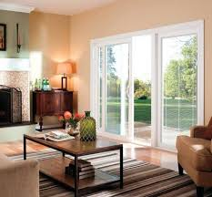 96 inch exterior french doors sliding glass doors home depot double terrific stuff for your home