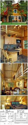 Cabin Kitchens 17 Best Ideas About Small Cabin Kitchens On Pinterest Cabin