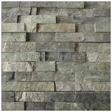 stone wall tile. Contemporary Stone Stone Wall Tiles Inside Tile