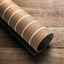 surprising vinyl flooring installation floor