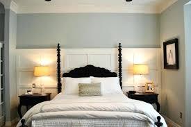 painting paneling ideas paneling painting ideas top idea wood paneling special wood paneling for walls painting