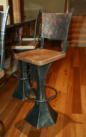 So cool. For the rustic, hunting lodge, western inspired