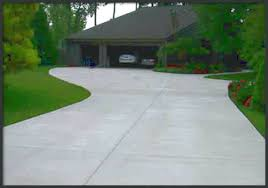 stained concrete patio gray. Concrete Patio Stairs Correct Offers Stained Sidewalk Driveway Slabs Steps Outdoors Gray