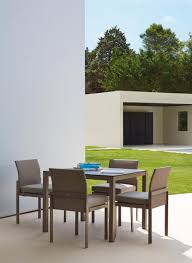 sifas outdoor furniture. Sifas Komfy Armlehnstuhl (2 Stück) 4 Outdoor Furniture