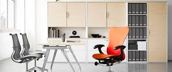 Business Office Design Awesome Inspiration