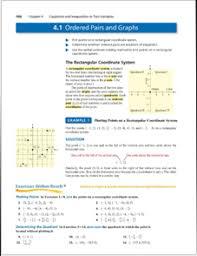math help college prep algebra math help