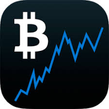 So if you are an android user, you can download the app mentioned in the post above and start mining bitcoins. 5 Best Bitcoin Ticker Widget App In 2021 The Droid Guy