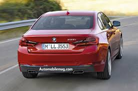 new bmw 2018. contemporary new 22 on new bmw 2018