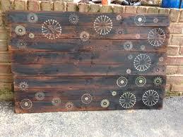 Pallet Art Wood Pallet Wall Art Wood Pallet Projects Pinterest Pallet