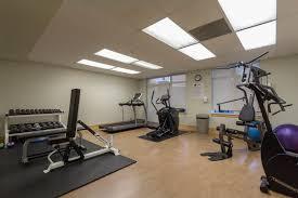 205 bolton st 323 ottawa on large 021 4 exercise room 1500 1000 72dpi
