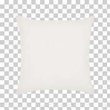 bed sheets pillow com france