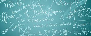 ways college algebra can help your career straighterline 4 ways college algebra can help your career even out a math degree