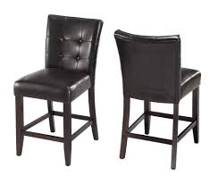 Distressed Black Kitchen Table Kitchen Black Kitchen Chairs With Dining Table Chairs Delightful