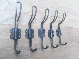 decorative wall hooks for hanging clothing hooks hanging coat hooks decorative wall mounted coat racks beautiful