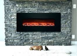 best wall mount electric fireplace mounted heating inch