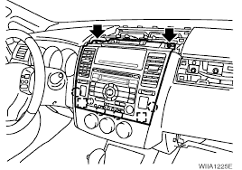 2002 nissan frontier trailer wiring diagram images window switch wiring diagram diy get image about wiring