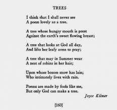 short por poems