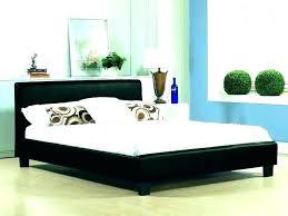 cheap mattresses sets. Wonderful Mattresses Exotic Cheap Mattresses Sets Mattress Sofa Beds On Cheap Mattresses Sets N