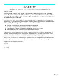 Social Work Case Plan Template Pictures Concept Cover Letter
