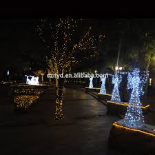 3d angel led light acrylic outdoor decorations with lights chrismas trees htb1wuuehpxcx full size
