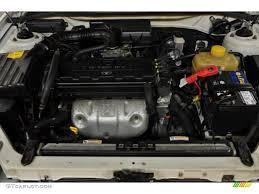 similiar daewoo engine keywords 2000 daewoo leganza 4dr sdn cdx auto photo engine consumer guide
