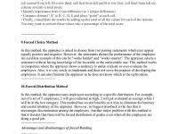 Server Job Description For Resume From Courtesy Clerk Job