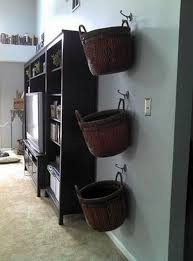 Toy Organization For Living Room Creative Toy Storage Idea 21 Creative Toys And Towels