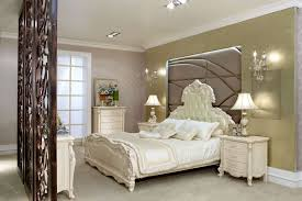 ... Style Bedroom Design Classic Karamila Classic French Style Bedrooms ...