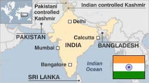 Being Human Size Chart India India Country Profile Bbc News