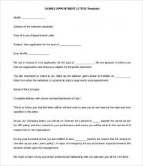 Sample Of 19 How To Write Joining Letter For Teacher Position You