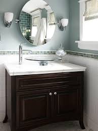 bathroom tile designs 2012. Bathroom Tile Ideas. Pinterest. Single Vanity Designs 2012 T