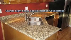Granite Kitchen Worktops Granite Kitchen Countertop Granite Worktops Prices Granite