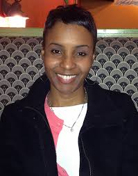 We are happy to announce that Paula Ross, a PhD Candidate in Sociology, ... - Paula%2520Ross-Picture