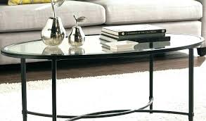 mirror glass coffee table round mirror glass coffee table mirrored luxury home metal reviews round mirror