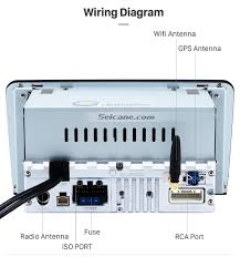 raymarine radar wiring diagram as well bluetooth circuit raymarine radar wiring diagram as well bluetooth circuit raymarine wiring diagrams