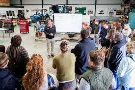 a level and diploma open morning courses hartpury college other open days
