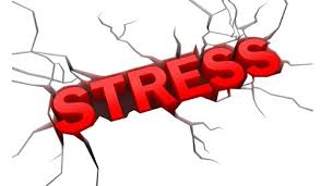 Image result for stress and infertility