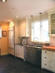 over the sink kitchen lighting. Kitchen Drop Lights Unique Island Lighting Pendants Over Sink Cool Pendant . The