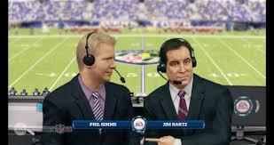 Madden NFL 13 | PS Vita