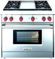 kenmore glass cooktop replacement flat top stove elite full size of elite reviews glass top stove kenmore glass cooktop
