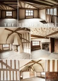 the 25 best tudor style house ideas