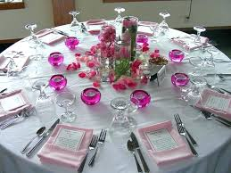 round table decorations round table centerpieces round table setting ideas table table decorations for fall round round table decorations