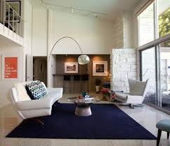 blue rugs for living room navy blue living room rug 555 home and garden photo